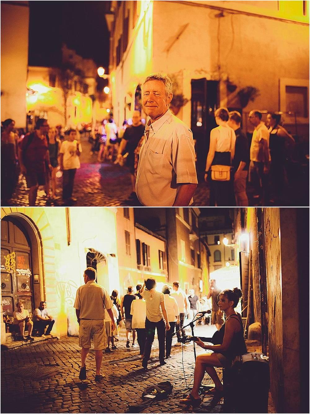 Italy_2015-132.jpg