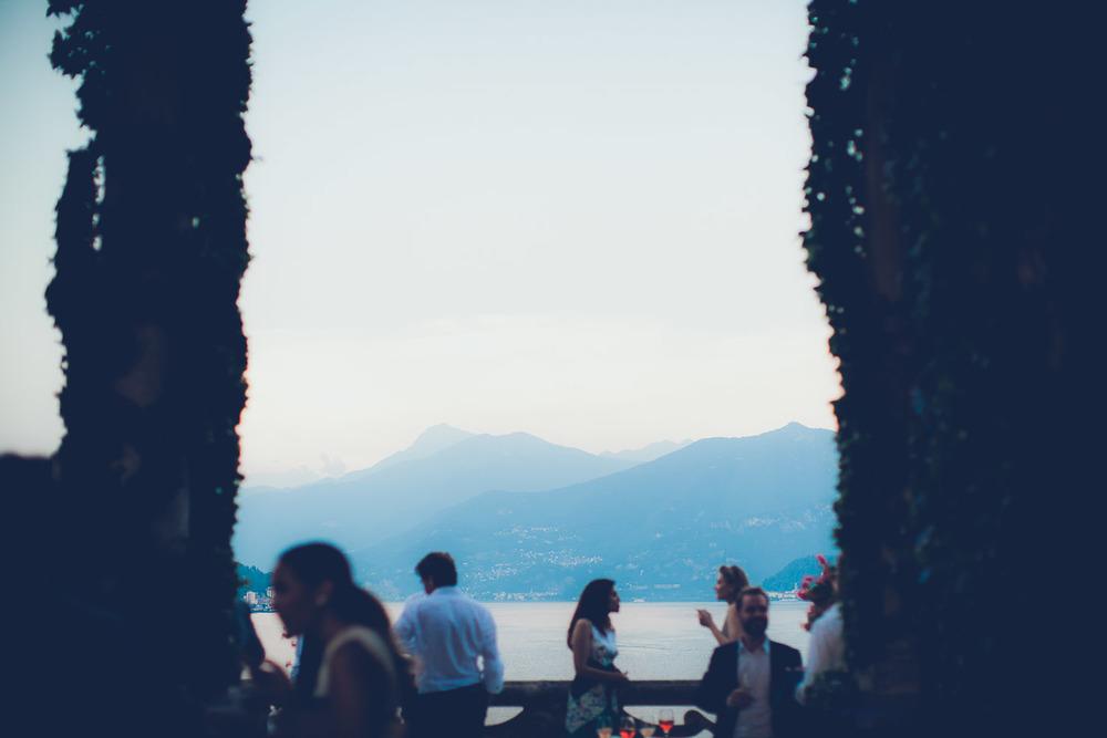 Villa Balbianello_FionaclairPhotography-99.jpg