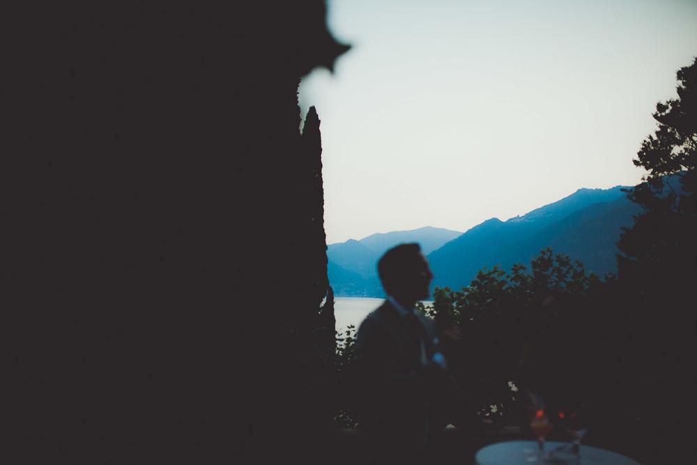 Villa Balbianello_FionaclairPhotography-117.jpg