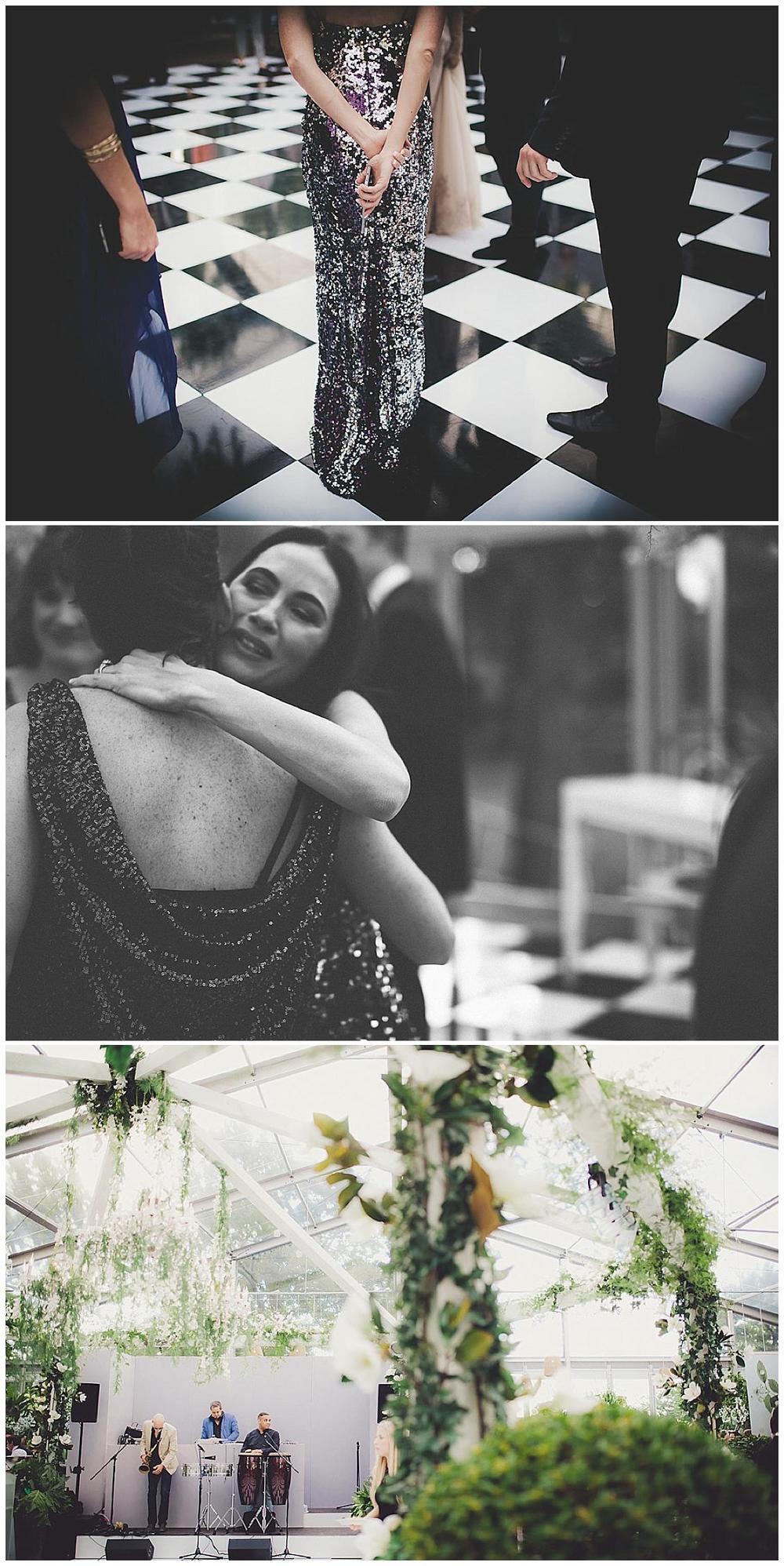 Andrea&Stefan_Jonkersdrift_FionaClairPhotography-239.jpg
