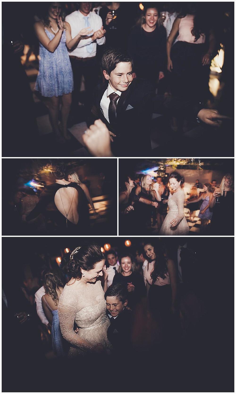 Andrea&Stefan_Jonkersdrift_FionaClairPhotography-303.jpg