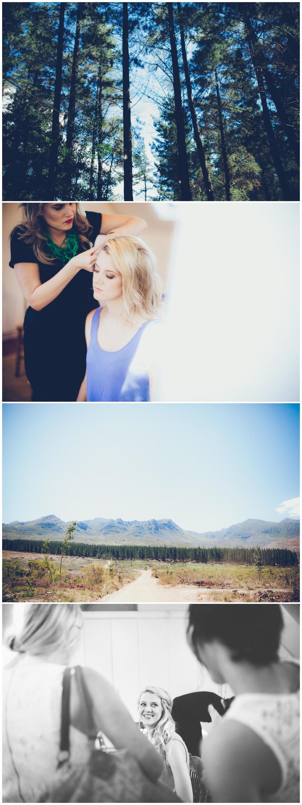 Wessel&Clarissa_FionaClairPhotography-10.jpg