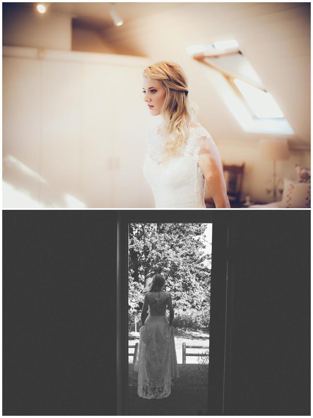 Wessel&Clarissa_FionaClairPhotography-30.jpg