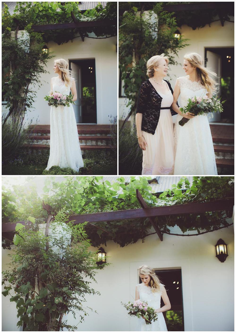 Wessel&Clarissa_FionaClairPhotography-34.jpg