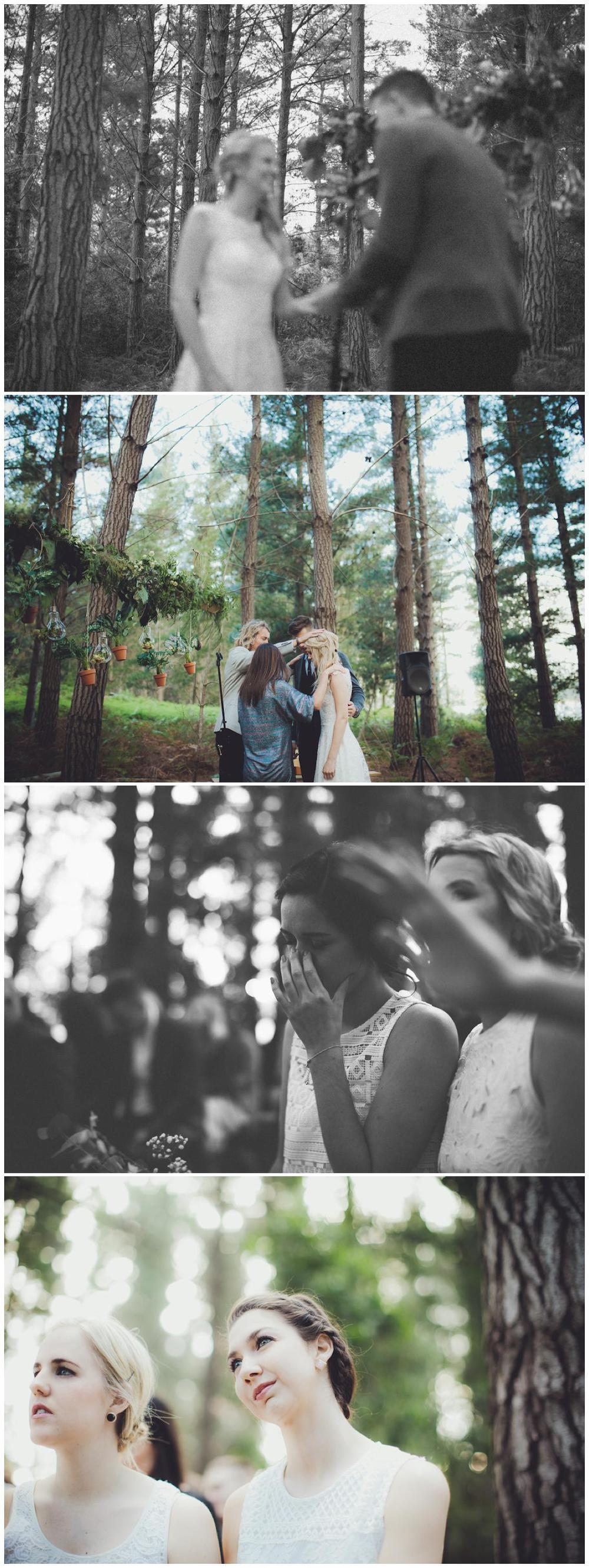 Wessel&Clarissa_FionaClairPhotography-84.jpg