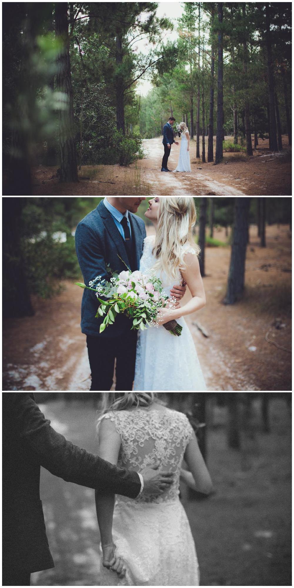 Wessel&Clarissa_FionaClairPhotography-100.jpg