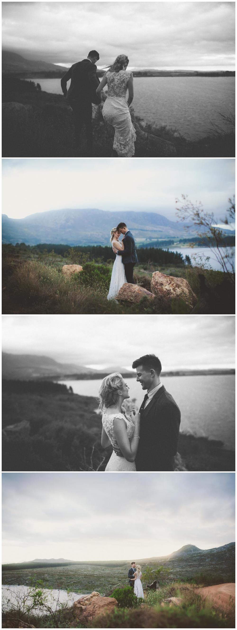 Wessel&Clarissa_FionaClairPhotography-119.jpg
