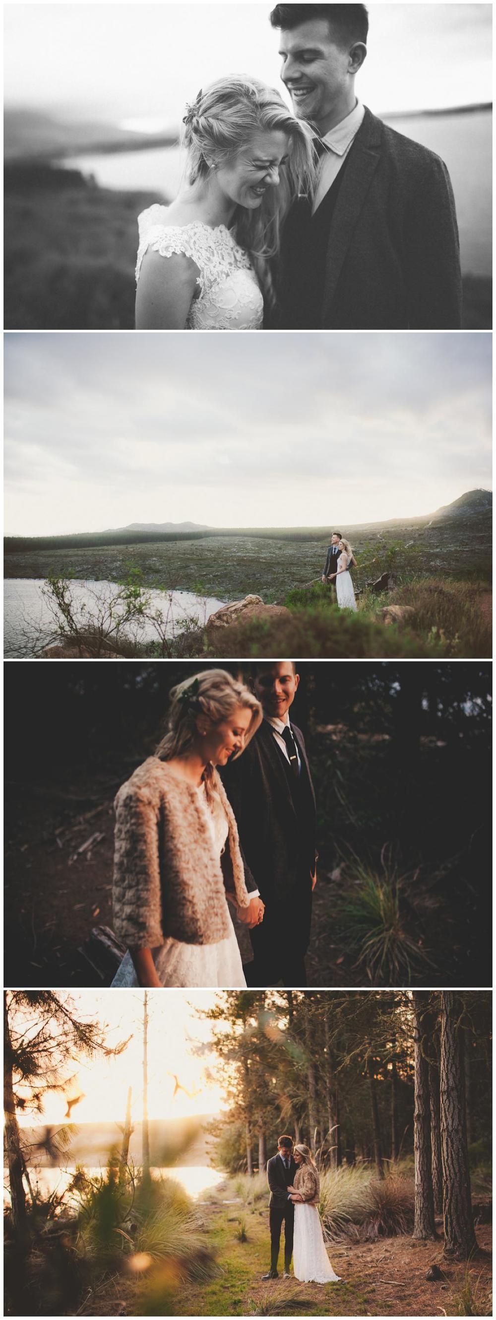 Wessel&Clarissa_FionaClairPhotography-122.jpg