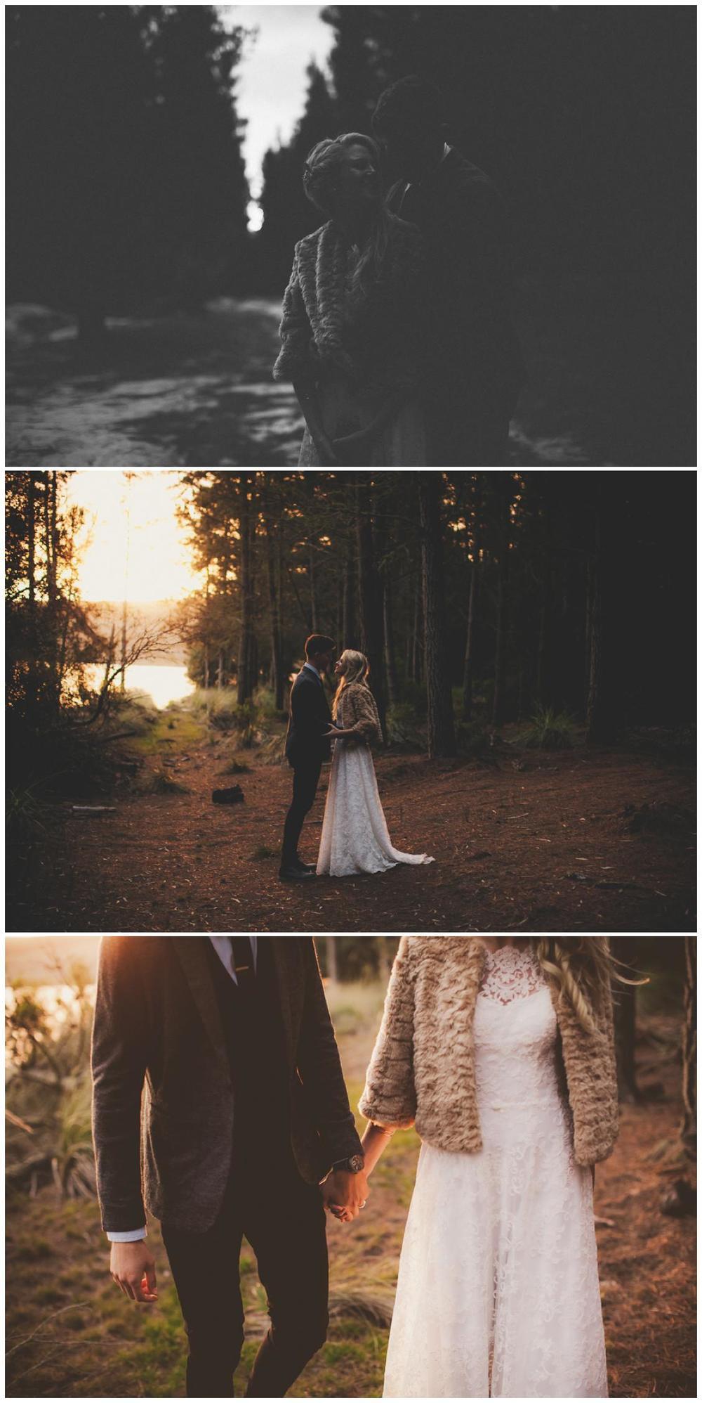 Wessel&Clarissa_FionaClairPhotography-128.jpg