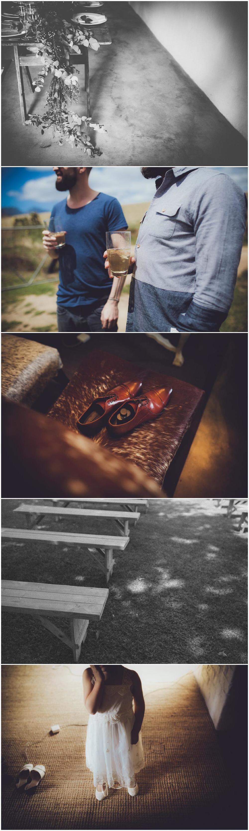 Ruan&Gina_TheOaks_FionaClairPhotography-15.jpg