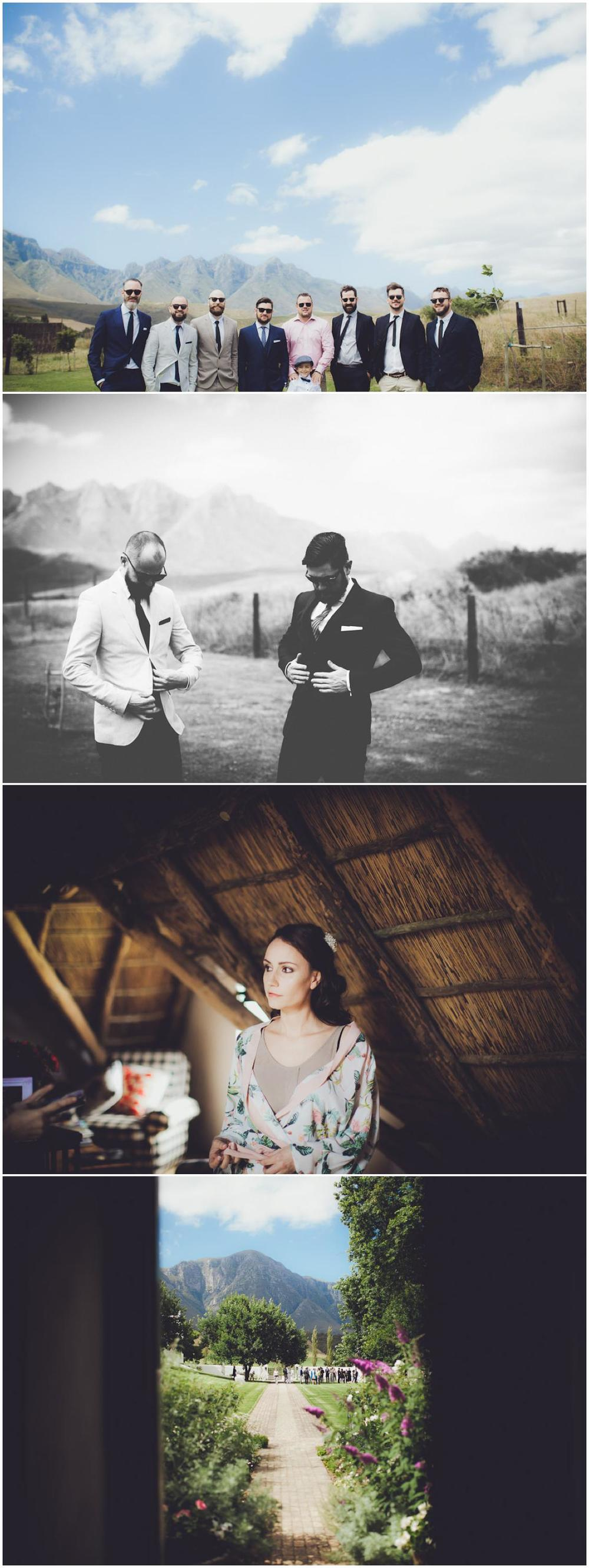 Ruan&Gina_TheOaks_FionaClairPhotography-32.jpg