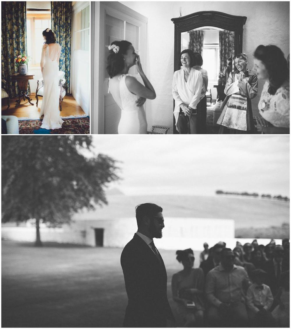 Ruan&Gina_TheOaks_FionaClairPhotography-52.jpg