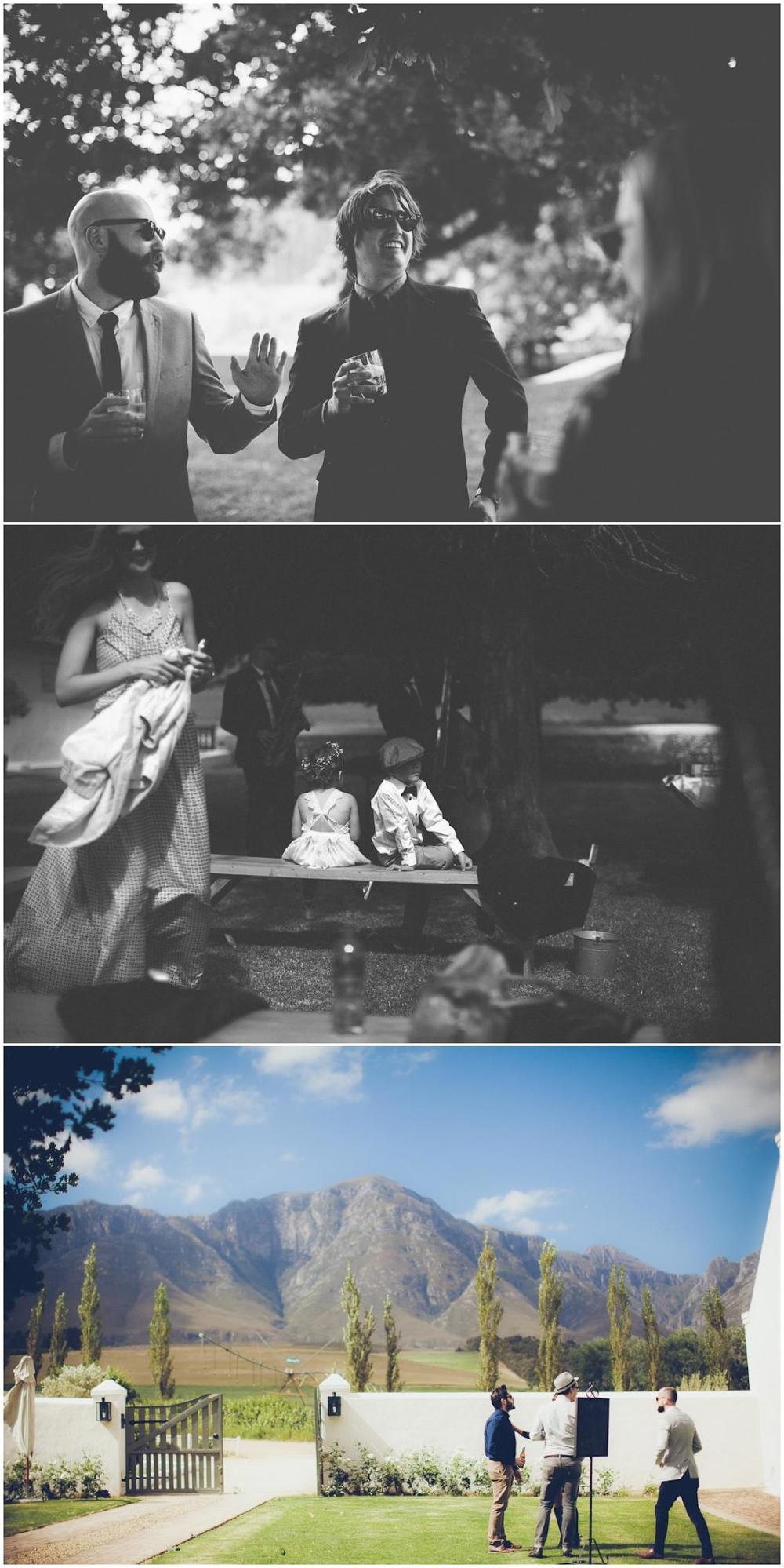 Ruan&Gina_TheOaks_FionaClairPhotography-57.jpg