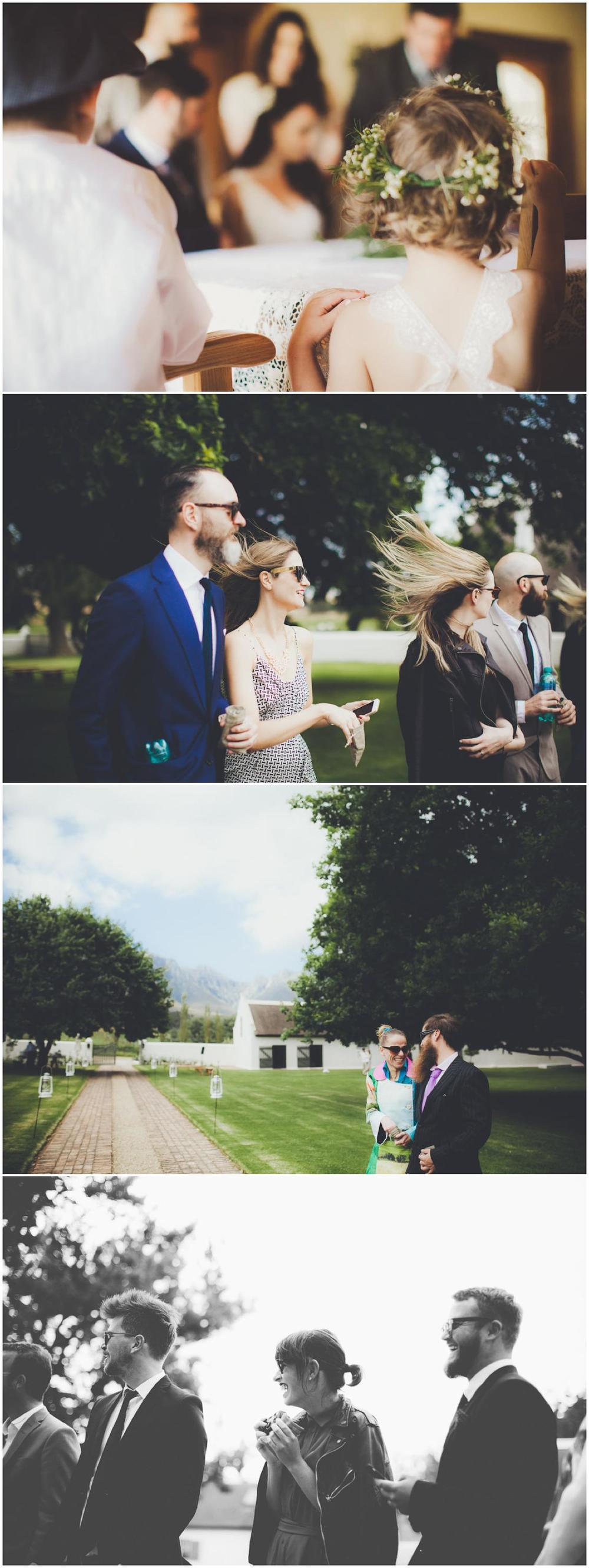 Ruan&Gina_TheOaks_FionaClairPhotography-87.jpg