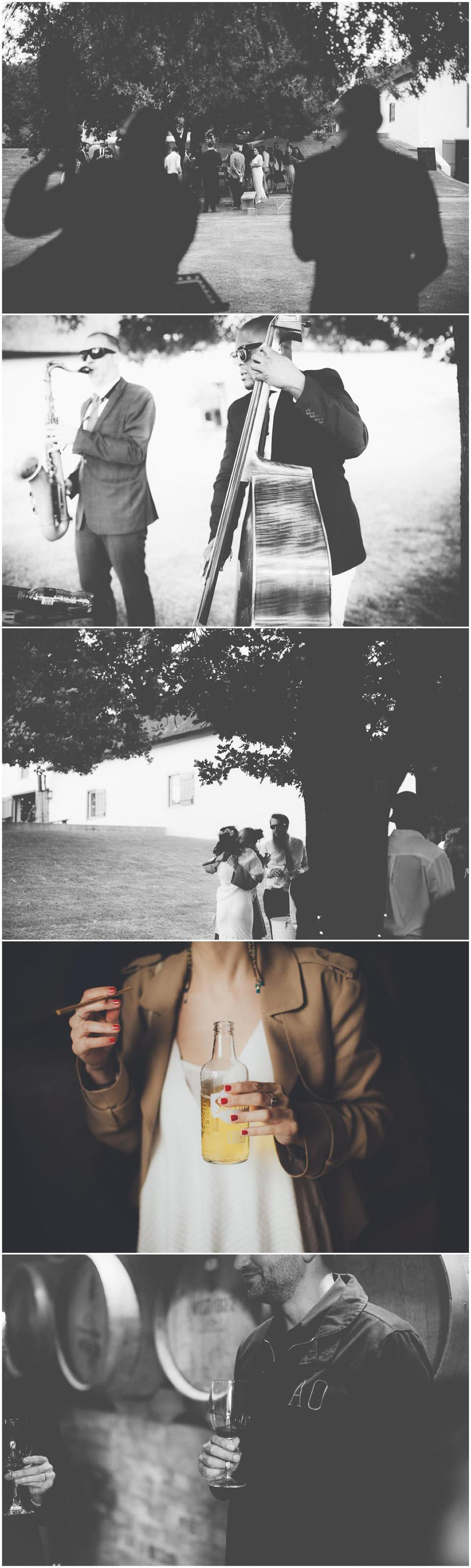 Ruan&Gina_TheOaks_FionaClairPhotography-119.jpg