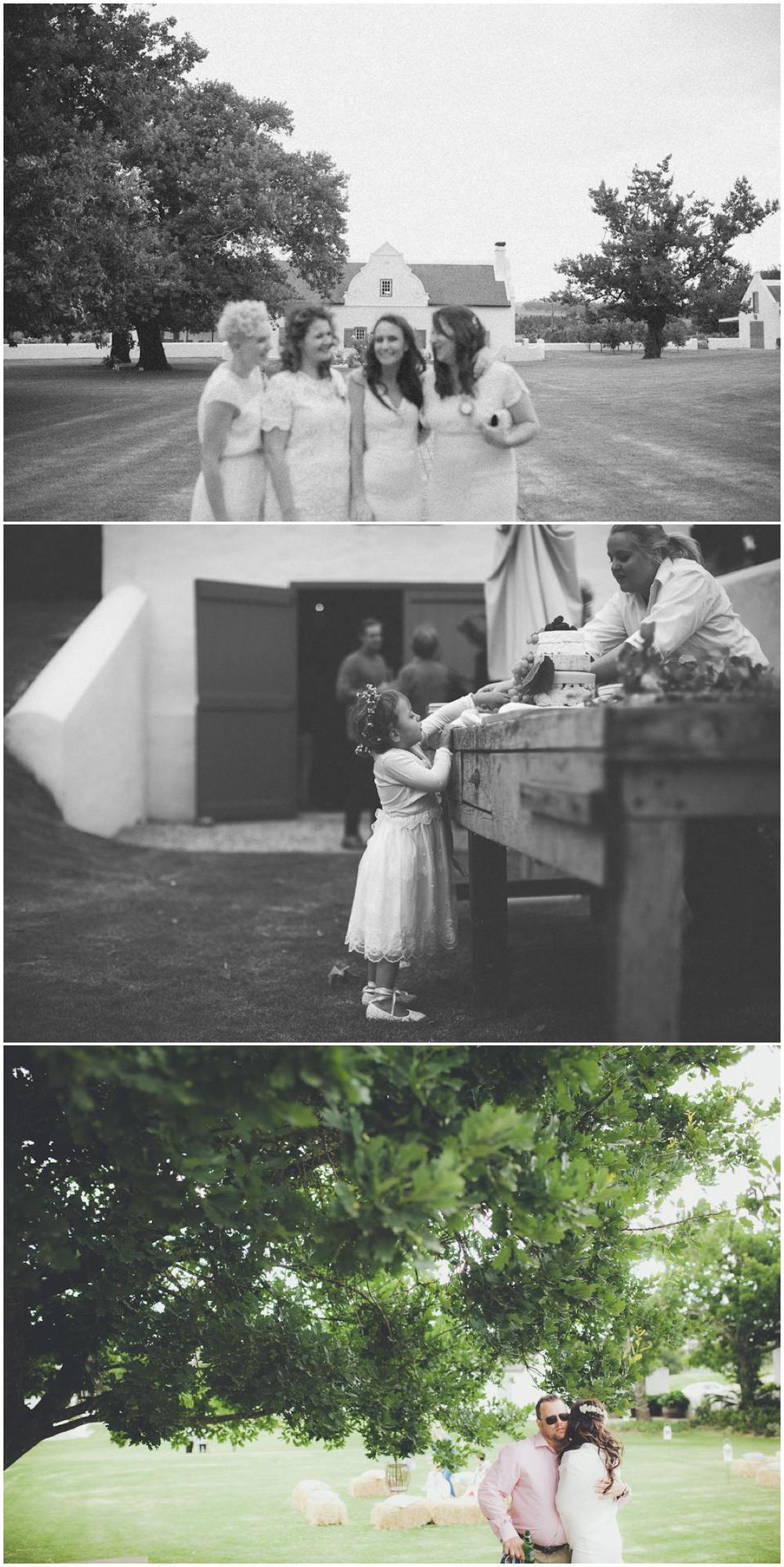 Ruan&Gina_TheOaks_FionaClairPhotography-120.jpg