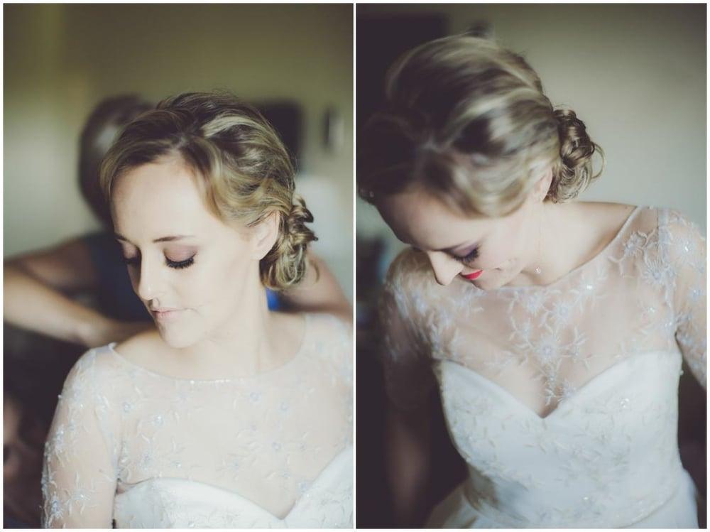 Ruan&Lizzie@Diewoud_FionaClairPhotography-30.jpg
