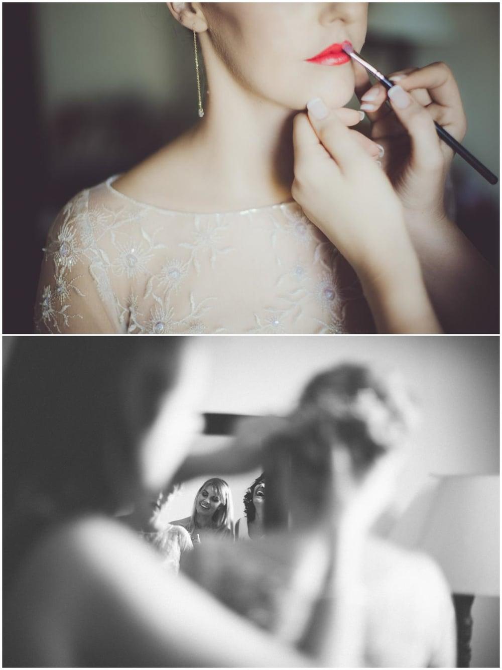 Ruan&Lizzie@Diewoud_FionaClairPhotography-35.jpg