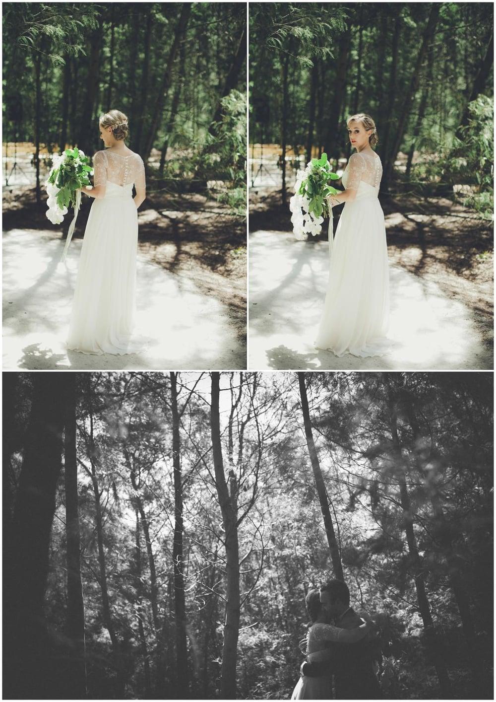 Ruan&Lizzie@Diewoud_FionaClairPhotography-48.jpg