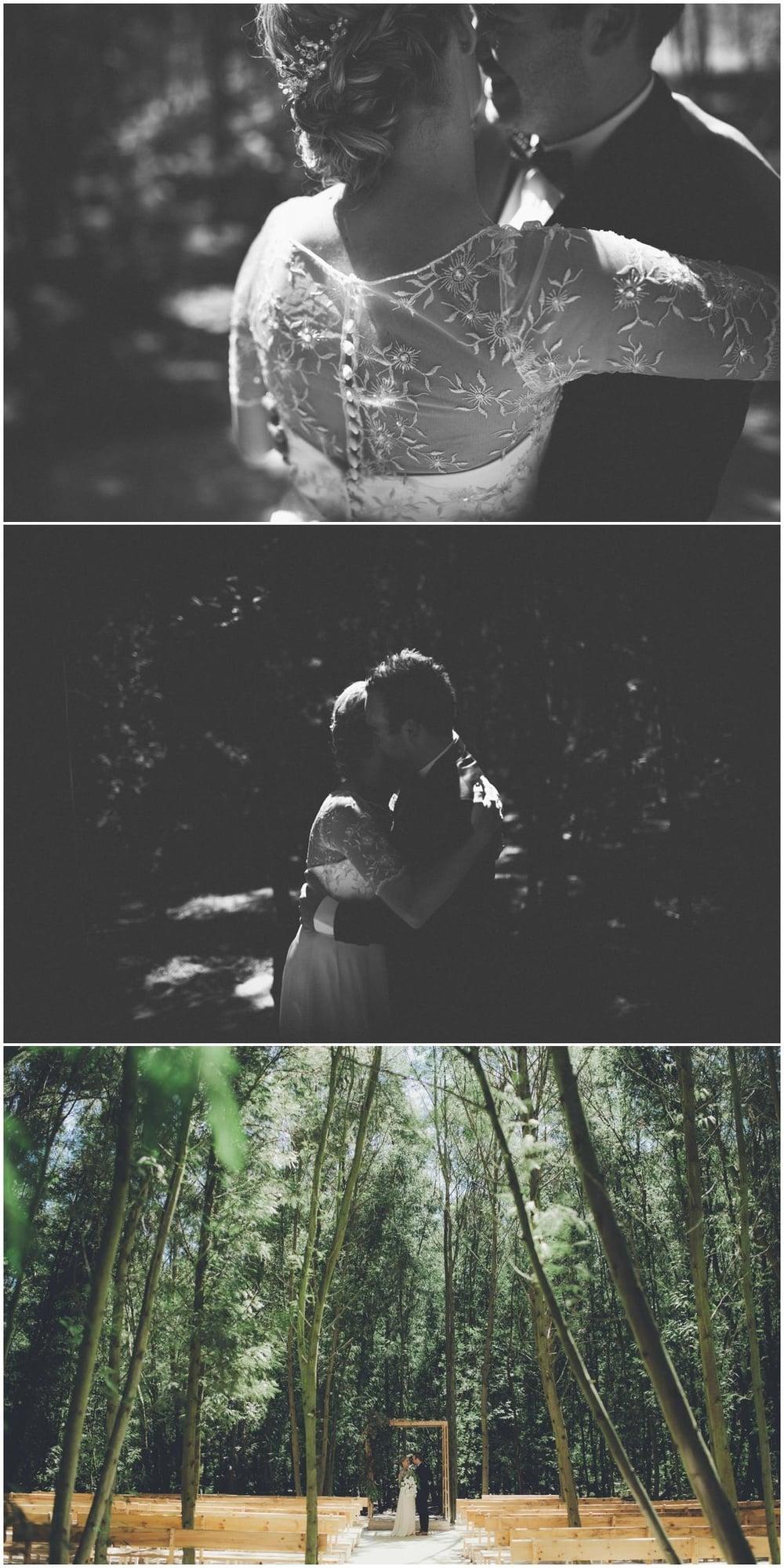 Ruan&Lizzie@Diewoud_FionaClairPhotography-54.jpg