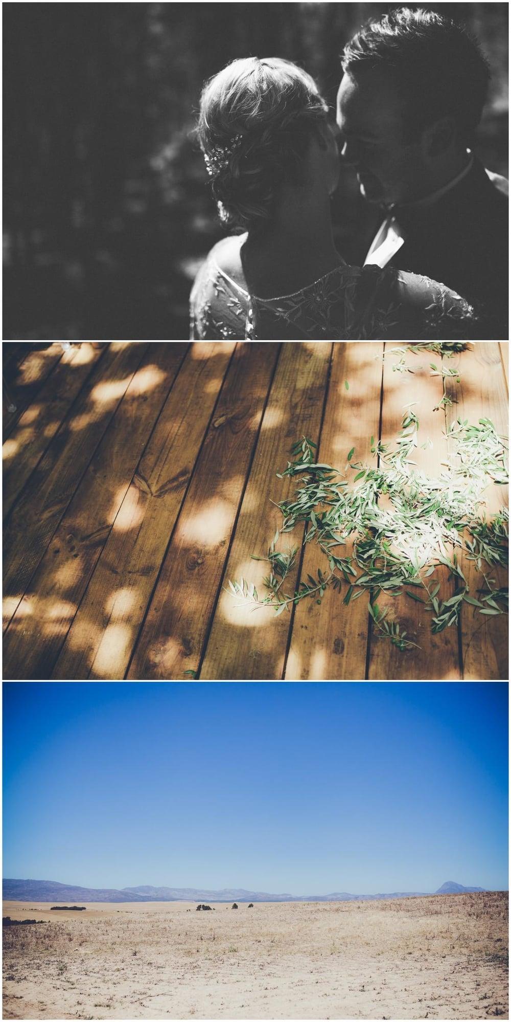 Ruan&Lizzie@Diewoud_FionaClairPhotography-56.jpg