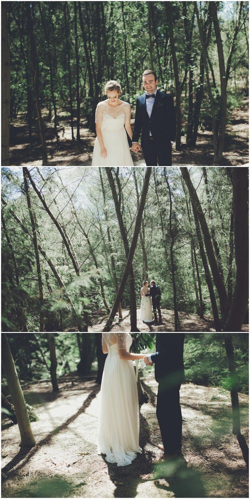 Ruan&Lizzie@Diewoud_FionaClairPhotography-58.jpg