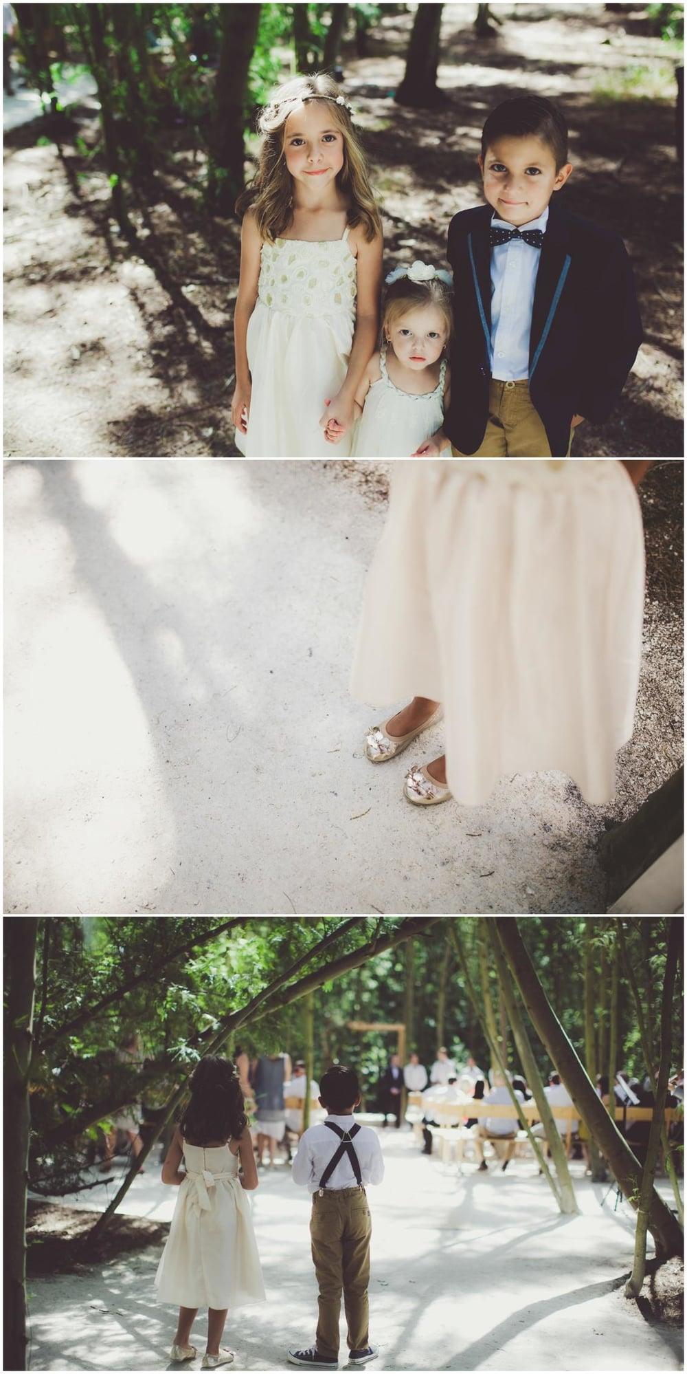 Ruan&Lizzie@Diewoud_FionaClairPhotography-94.jpg