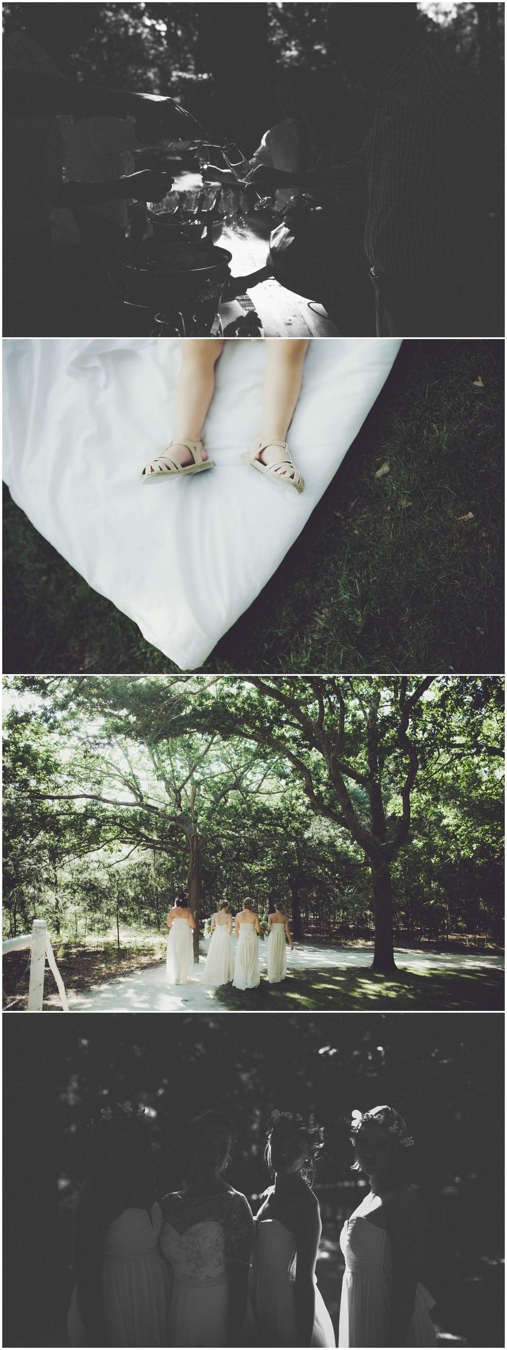 Ruan&Lizzie@Diewoud_FionaClairPhotography-143.jpg