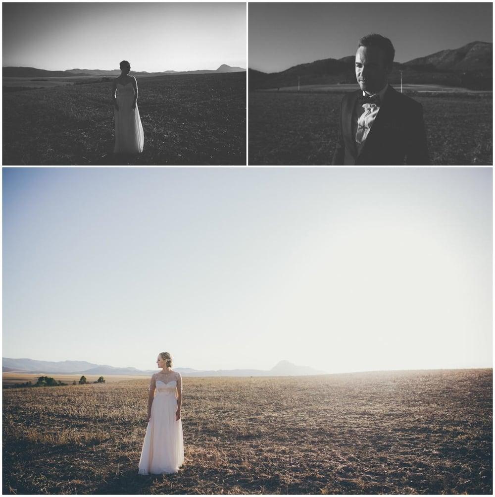 Ruan&Lizzie@Diewoud_FionaClairPhotography-177.jpg