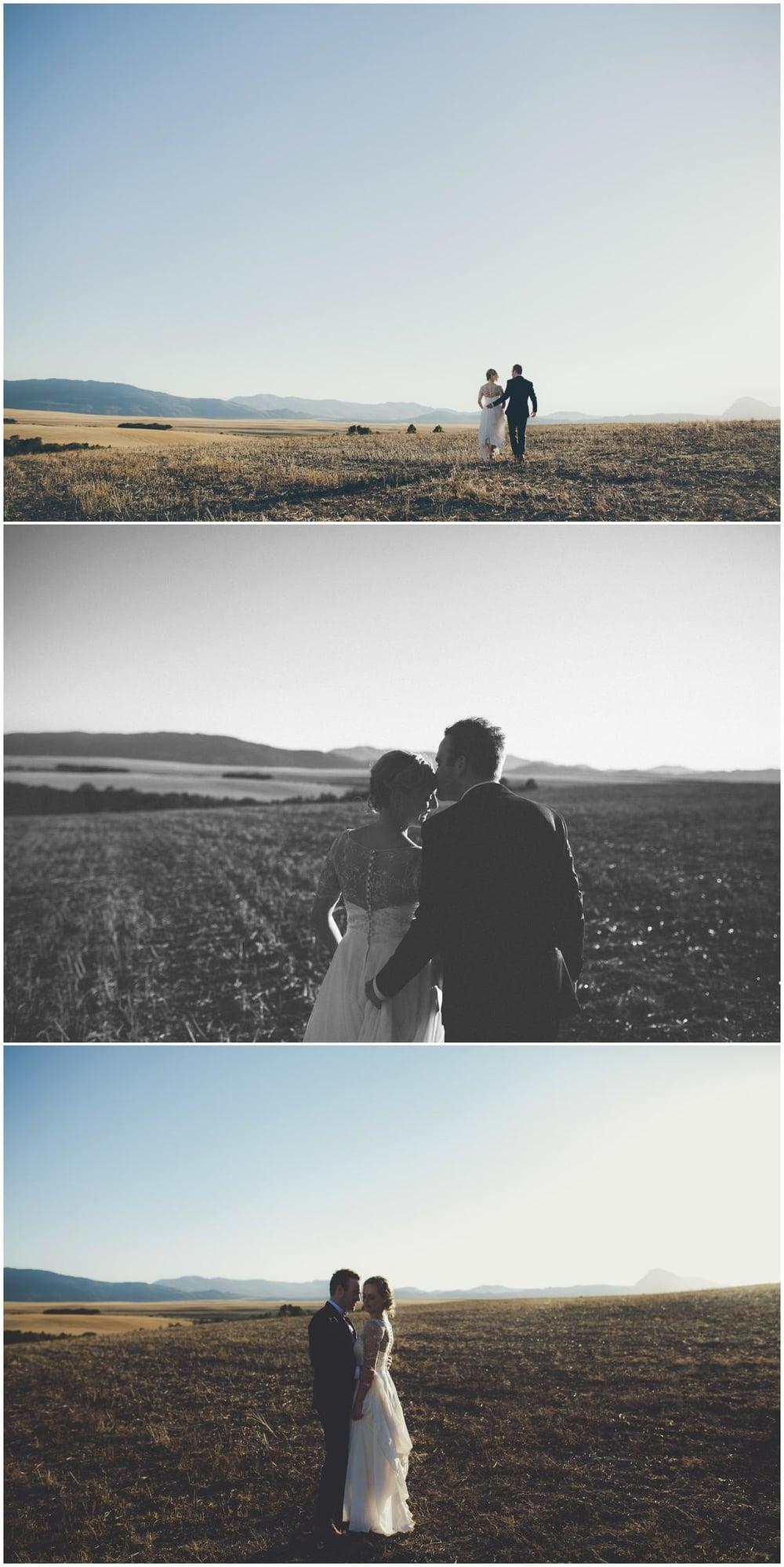 Ruan&Lizzie@Diewoud_FionaClairPhotography-179.jpg