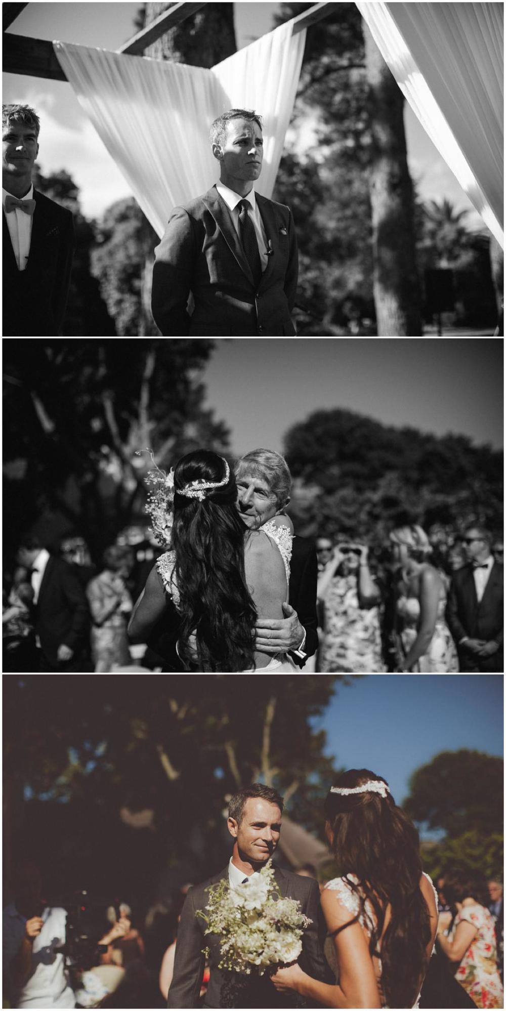 Brandon&Bianca_Constantia_Fionaclairphotography-117.jpg