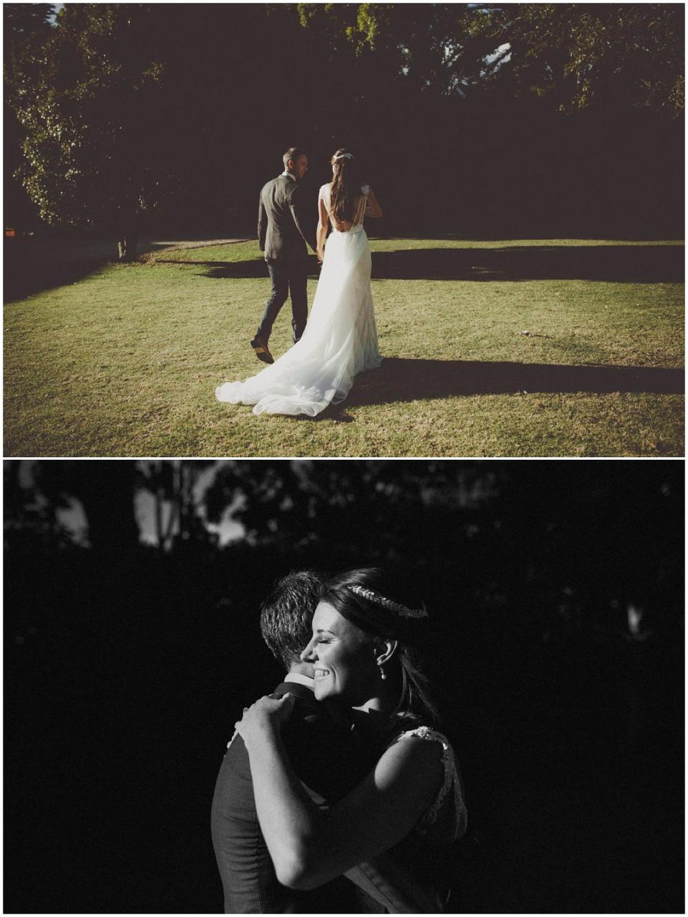 Brandon&Bianca_Constantia_Fionaclairphotography-193.jpg