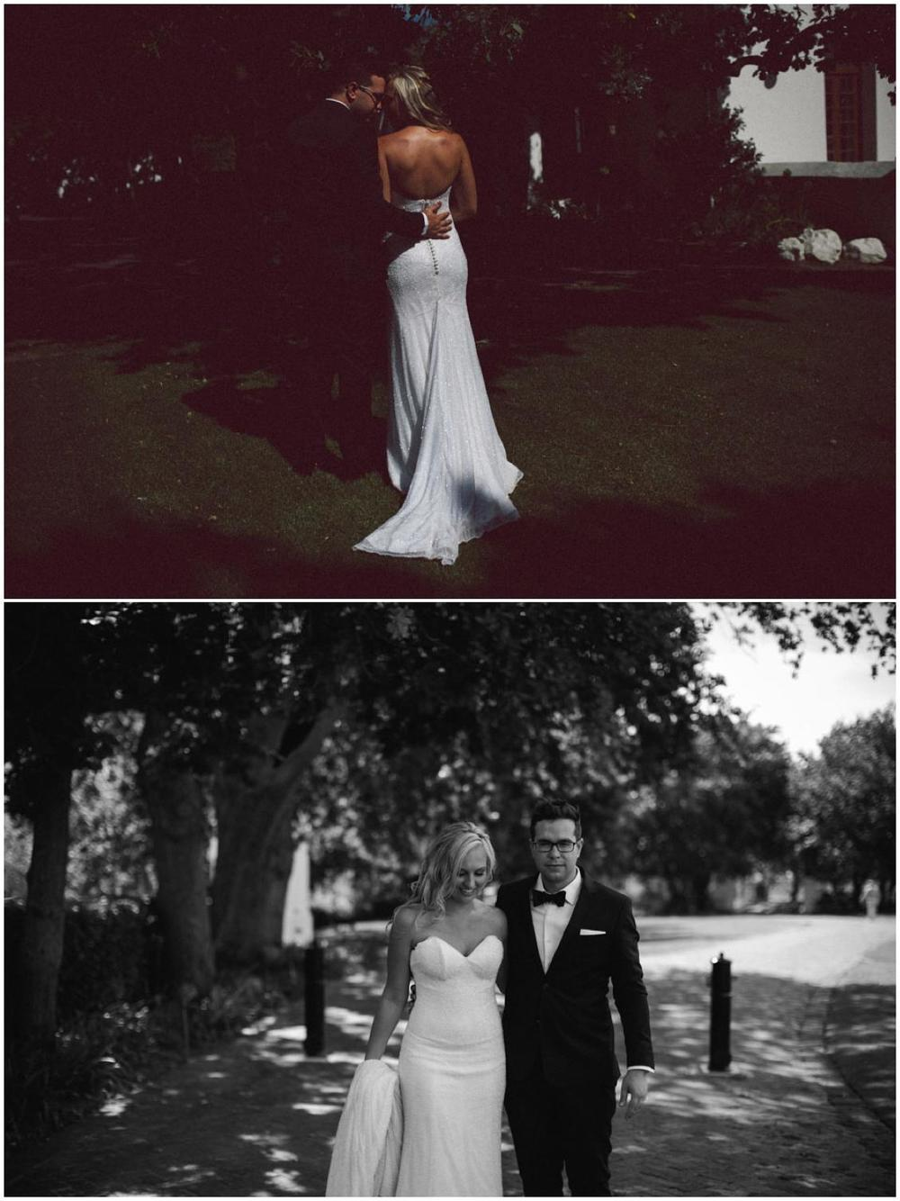 Janlo&Anina_Lanzeraz_Fionaclairphotography-150.jpg