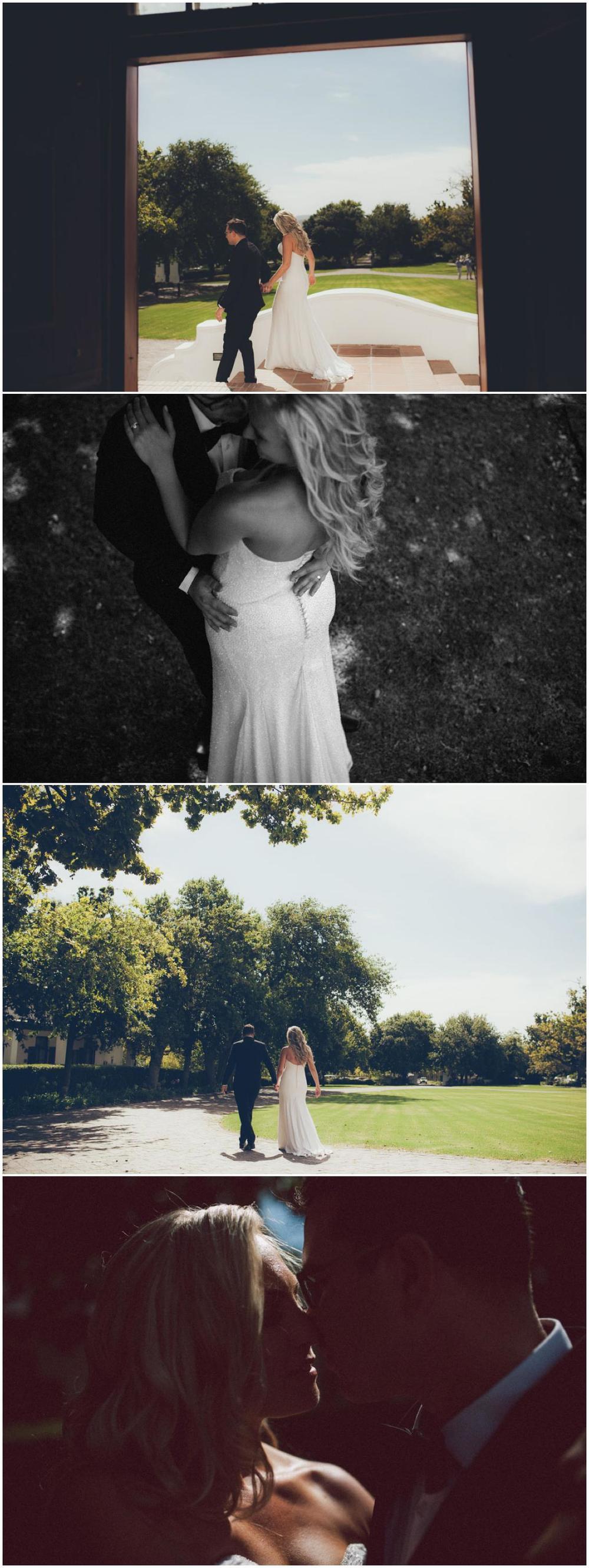 Janlo&Anina_Lanzeraz_Fionaclairphotography-146.jpg