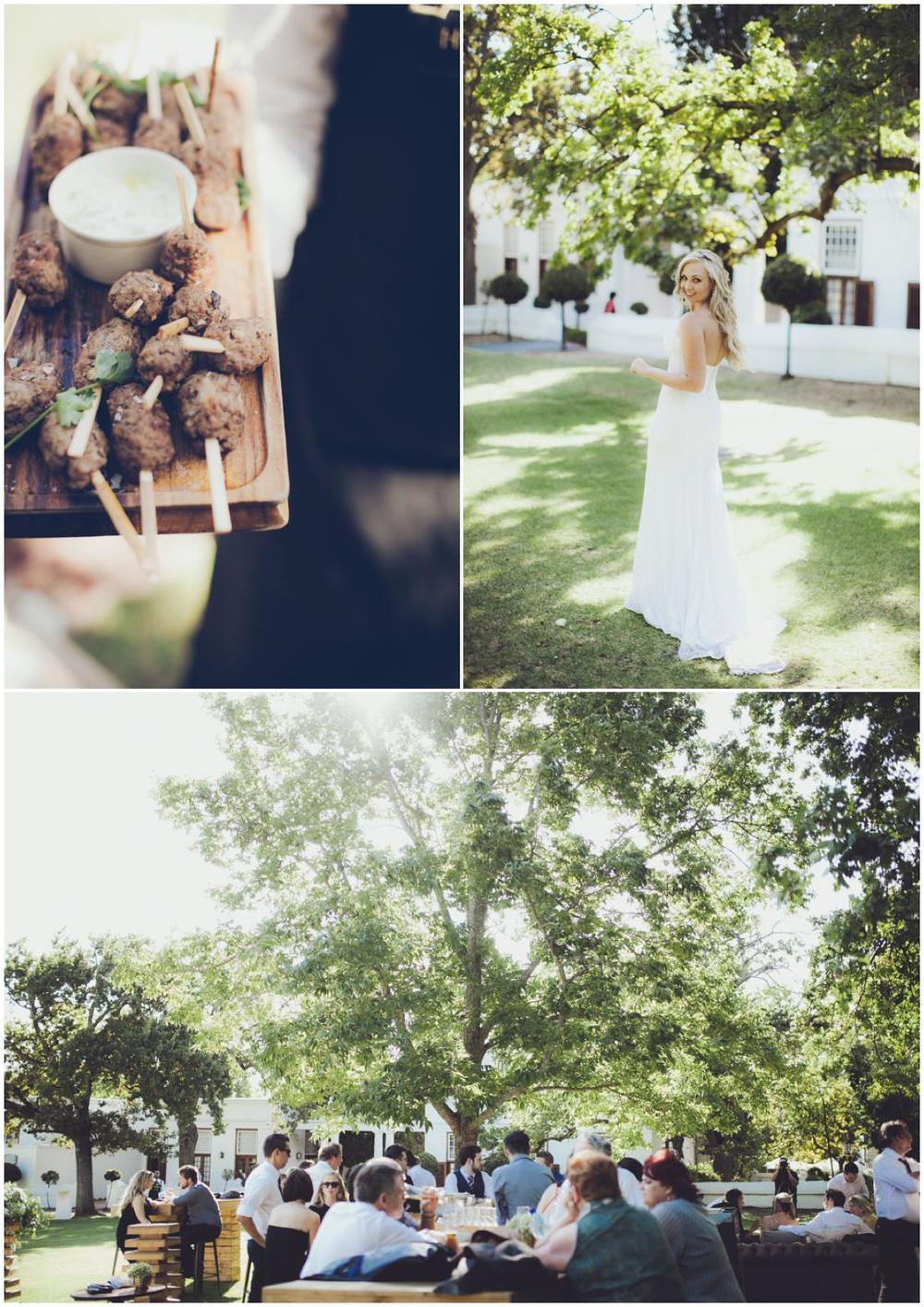 Janlo&Anina_Lanzeraz_Fionaclairphotography-181.jpg