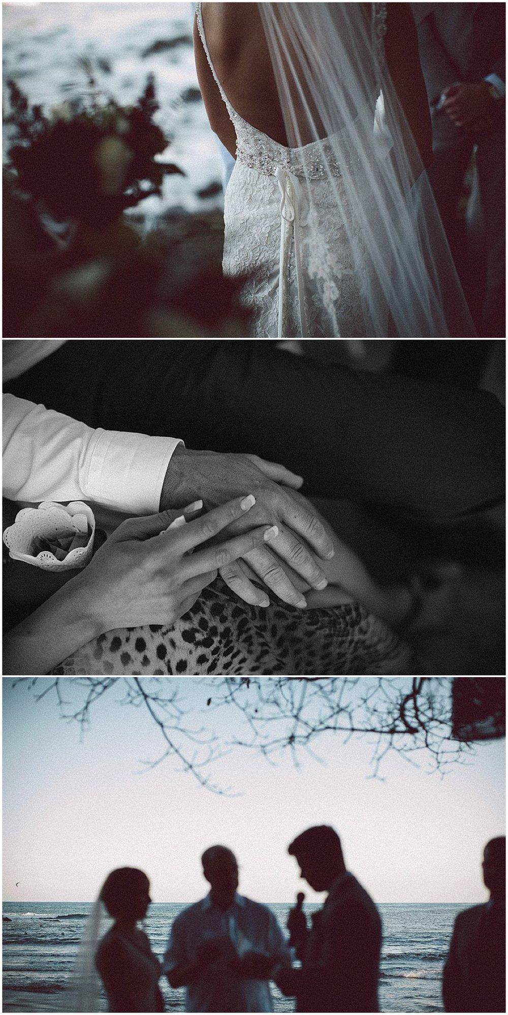Sayulita_Fionaclairphotography-138.jpg