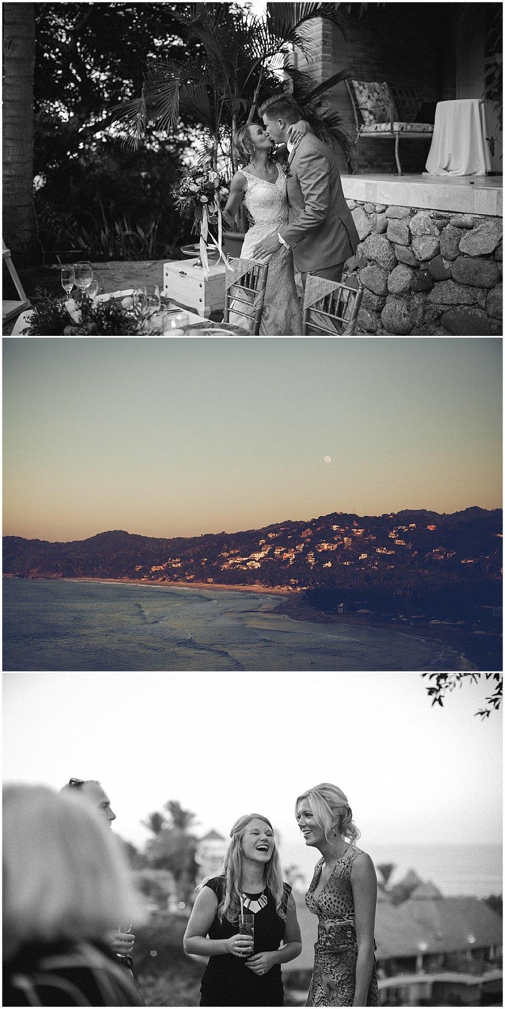 Sayulita_Fionaclairphotography-170.jpg