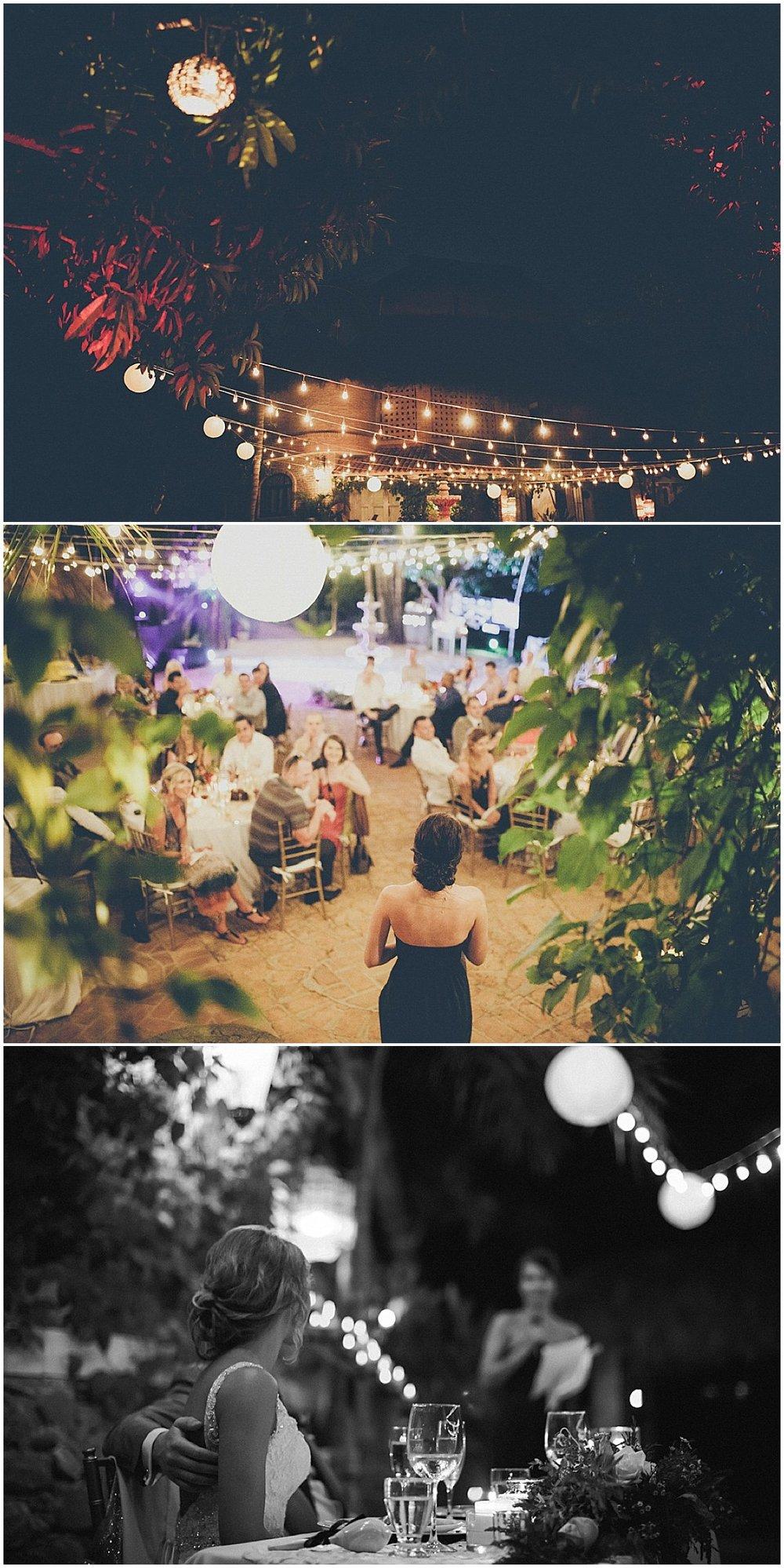 Sayulita_Fionaclairphotography-185.jpg