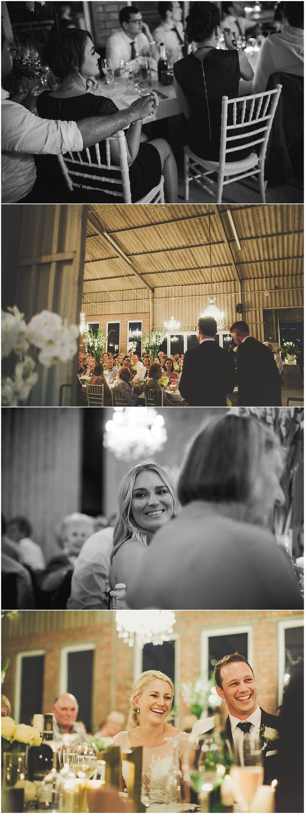 Laura&Chris_RoseBarn_Fionaclairphotography-284.jpg