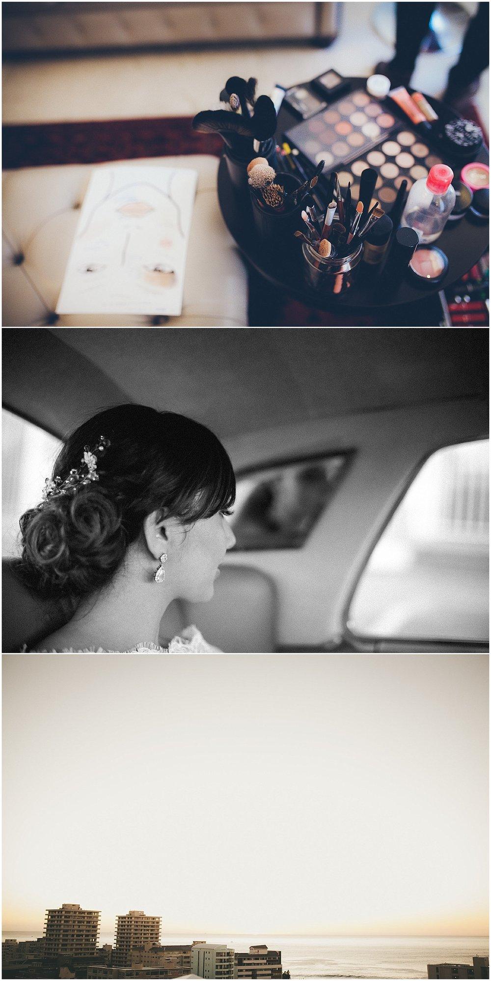 Shavinia&Rian_CapeTown_FionaClairPhotography-9.jpg
