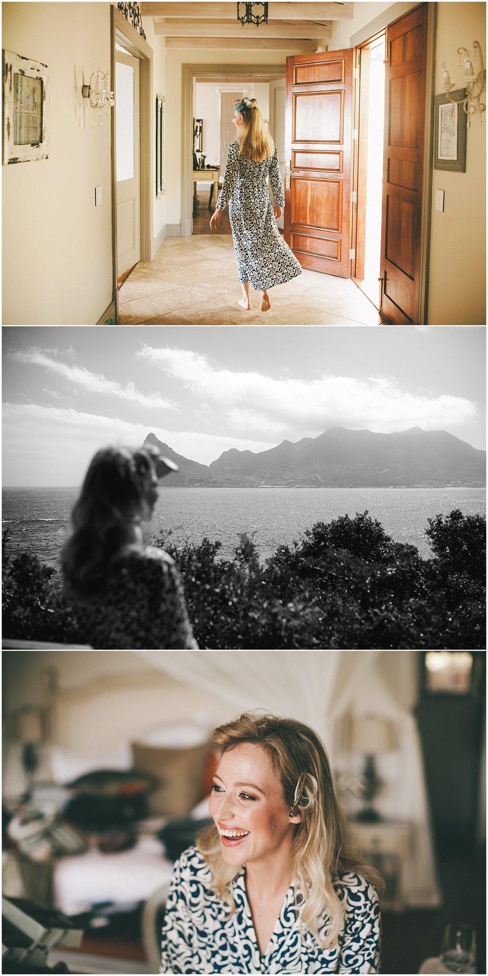 K&M_Fiona Clair-31.jpg