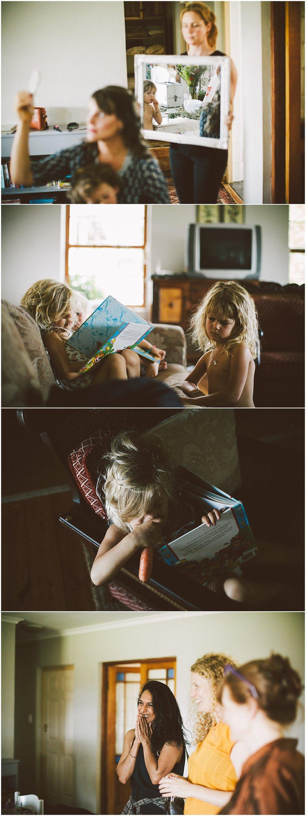 Matthew&Lucie_Fiona Clair-16.jpg