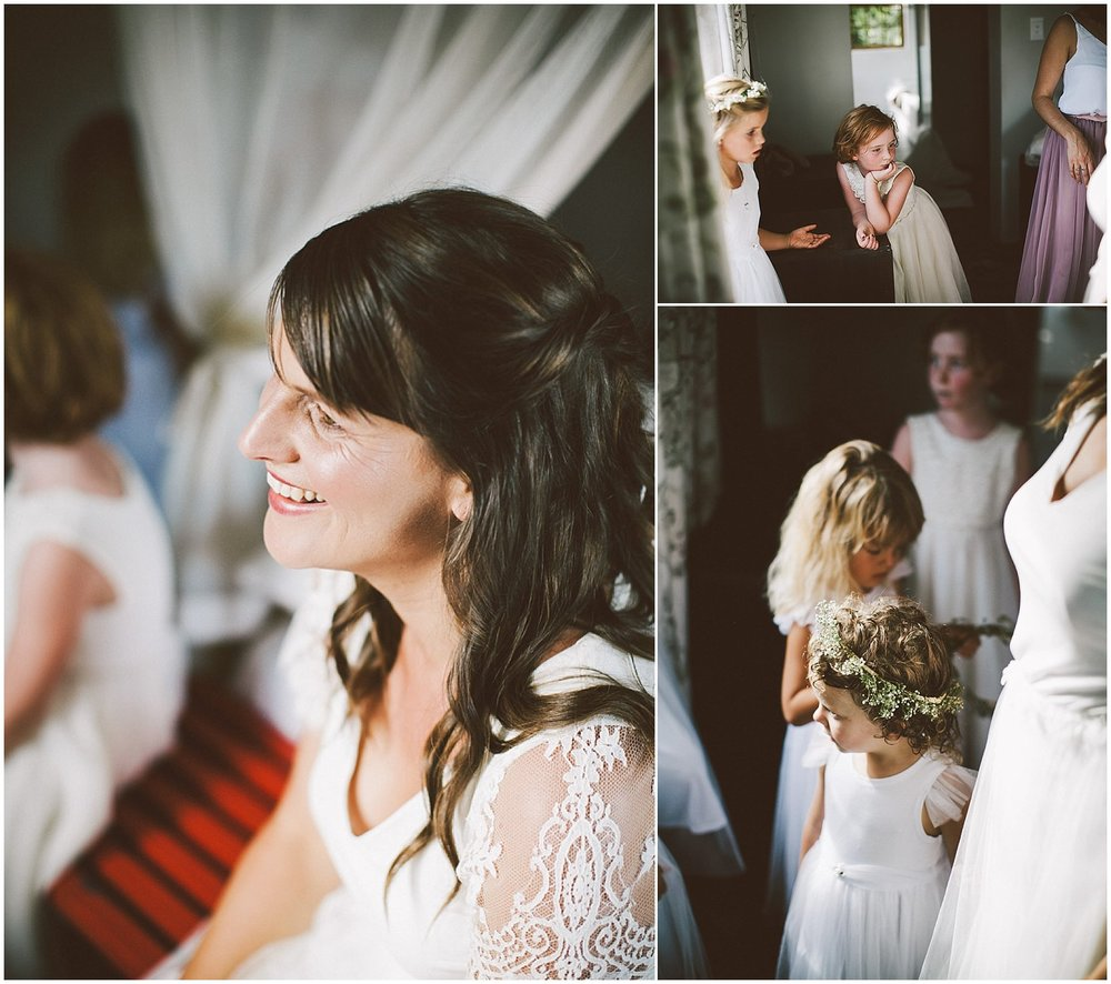 Matthew&Lucie_Fiona Clair-41.jpg