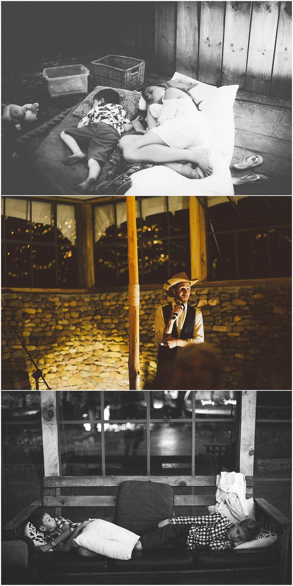 Matthew&Lucie_Fiona Clair-140.jpg