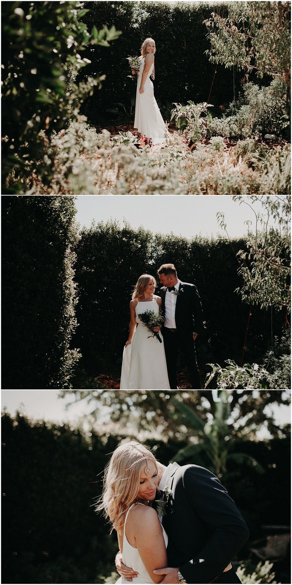Dan&Holly_fionaclair-147.jpg