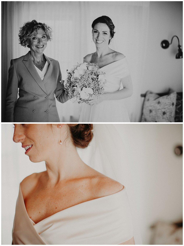 40Niel&Giulia_Boschendal_FionaClair-.jpg