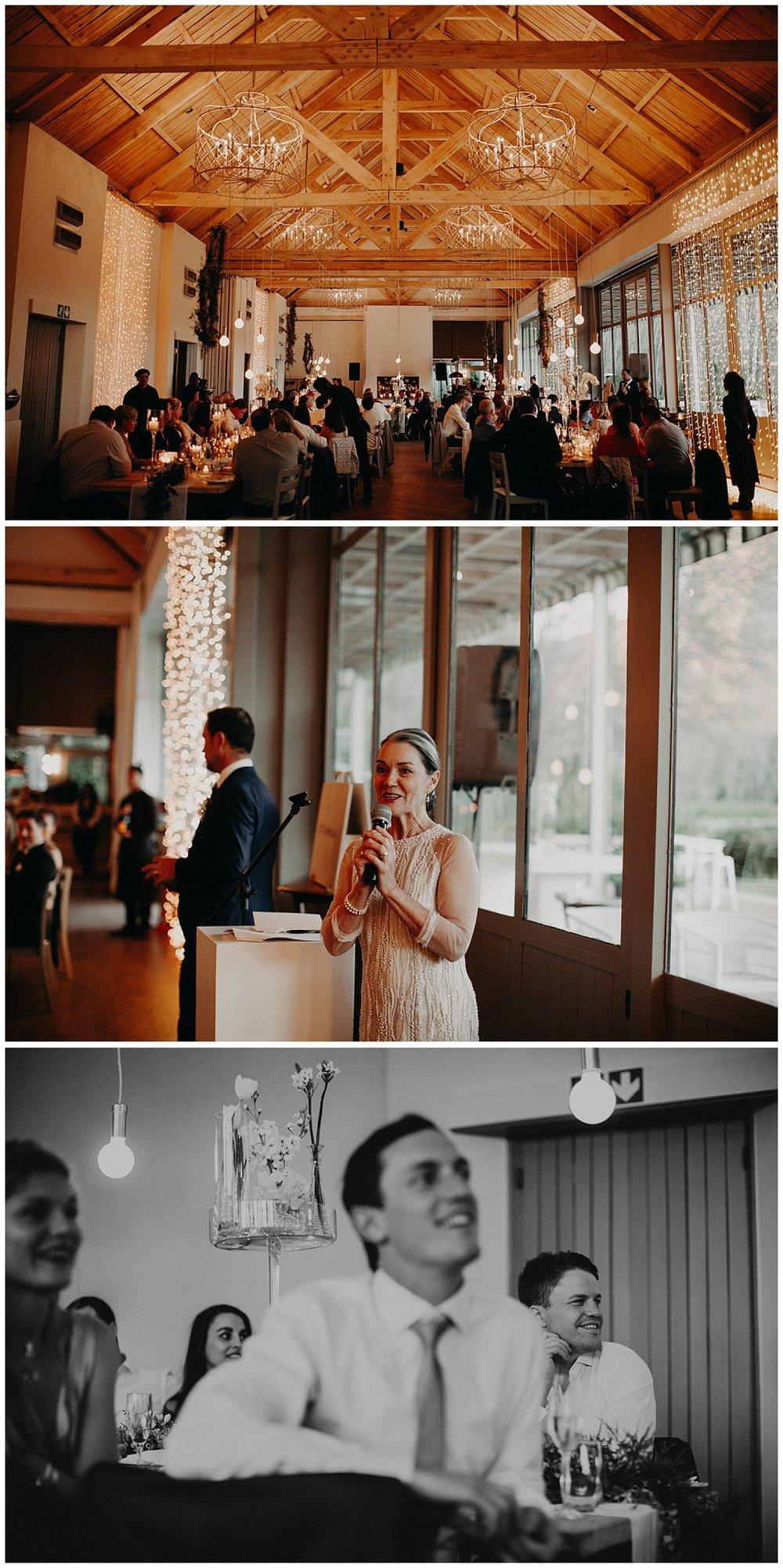 211Niel&Giulia_Boschendal_FionaClair-.jpg