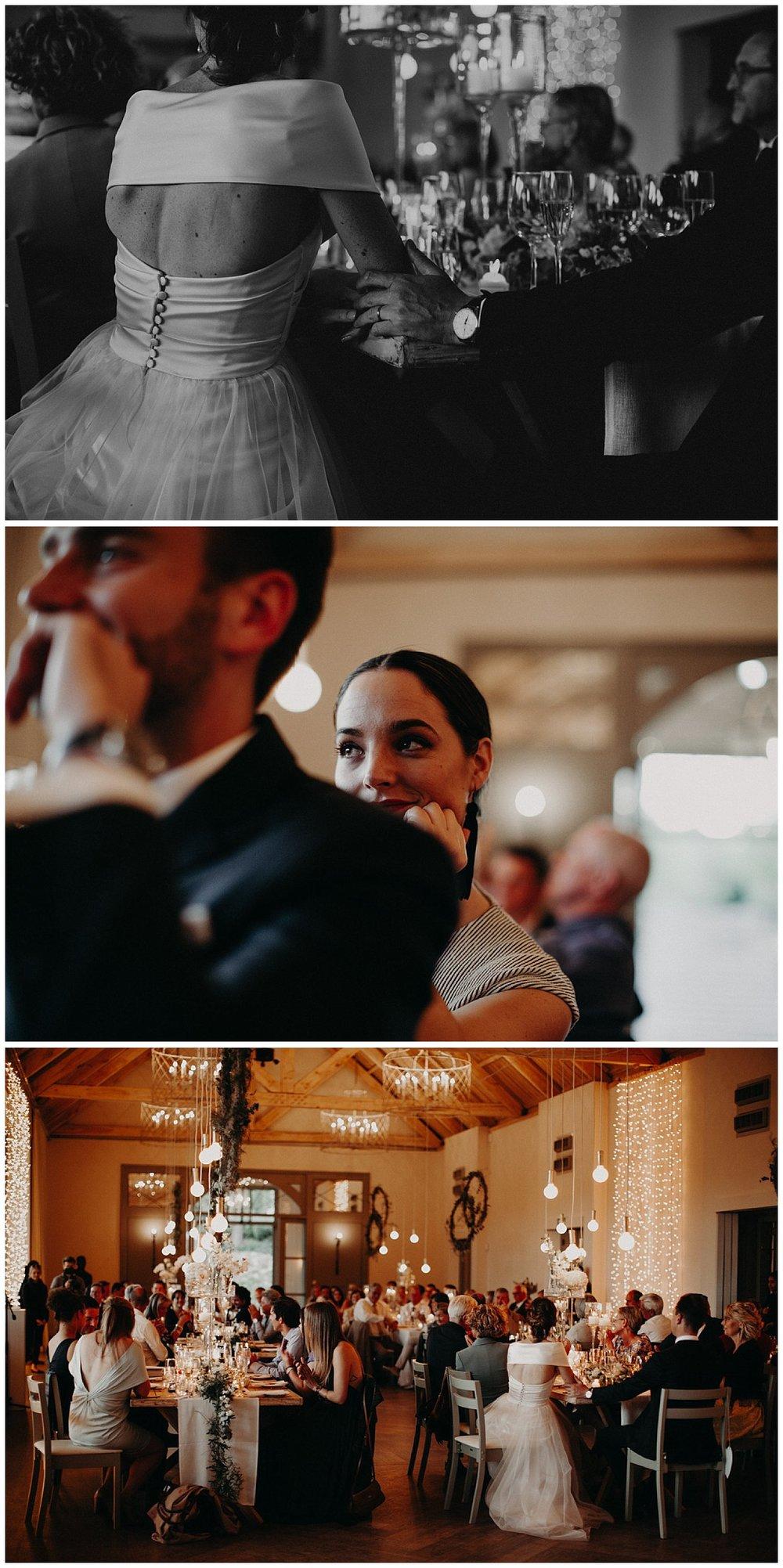 212Niel&Giulia_Boschendal_FionaClair-.jpg
