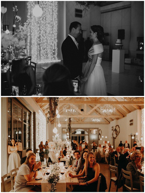 239Niel&Giulia_Boschendal_FionaClair-.jpg