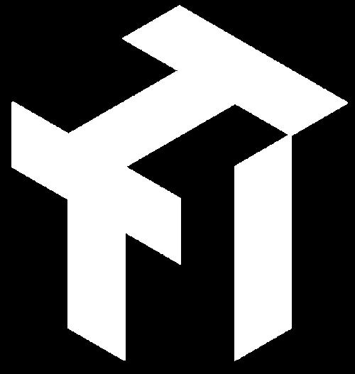 TTI - FAQs